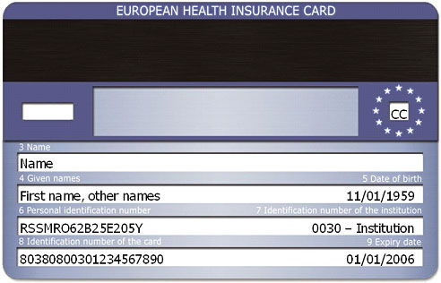 European-Health-Insurance-Card.jpg